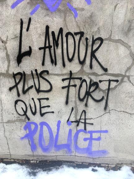 amour police.jpg