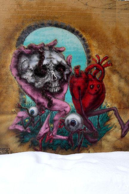 crâne coeur.jpg