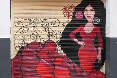 V andal flamenca.jpg