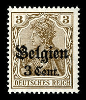 Deutsches_Reich_-_Belgien_1.jpg