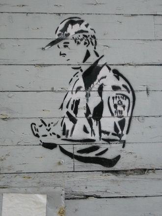 Poch police SW.JPG