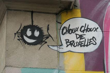G choux Bx.jpg