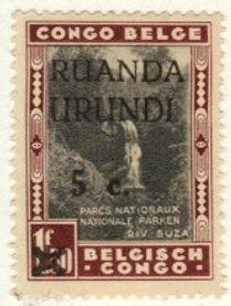 TS co Ruanda.jpg