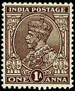 King_George_V_with_Indian_emperors_crown