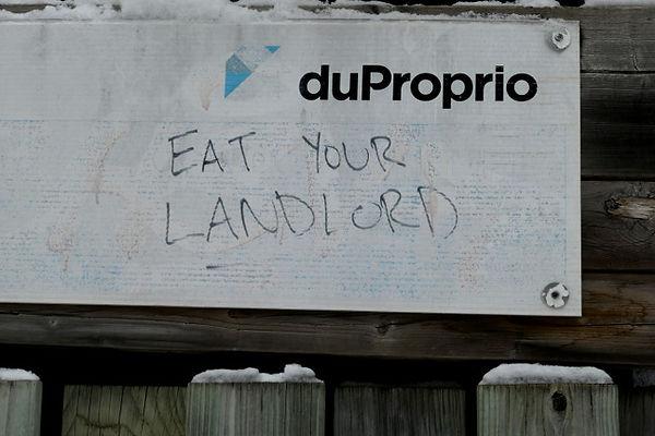 eat landlord.jpg