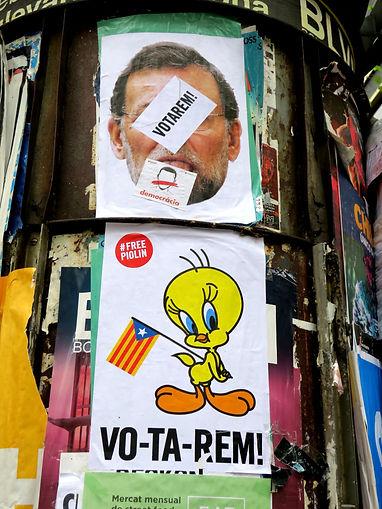 V Votarem.jpg