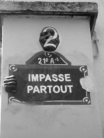 PH Impasse Droit - copie.JPG