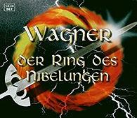 Wagner ring cds.jpg