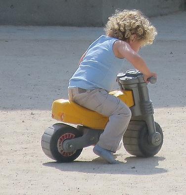 H Enfant parc 1 - copie.jpg