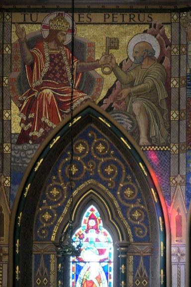 Ct Kilkenny Mary 3.jpg