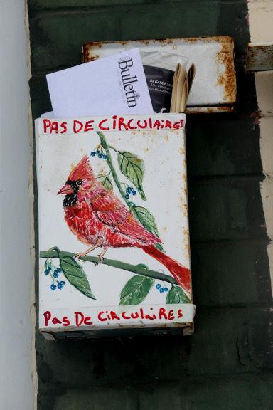boite lettres cardinal.jpg