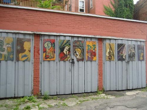 Galerie art ruelle SW.JPG