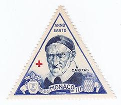 Caritas triang.jpg