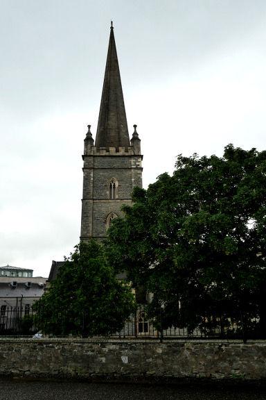Ct Derry Columb 2.jpg