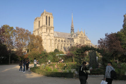 ND from jardins.jpg