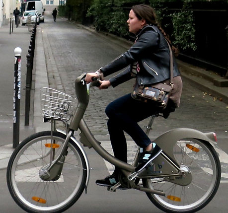 H Cyclise Oberkampf - copie.jpg