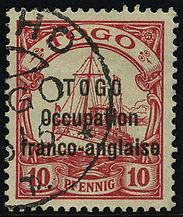 Togo occup.jpg