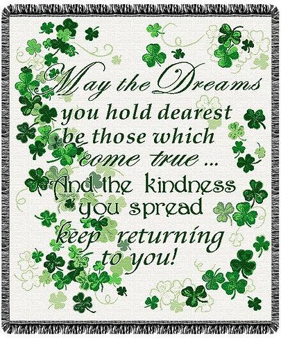 Irish blessing 2.jpg