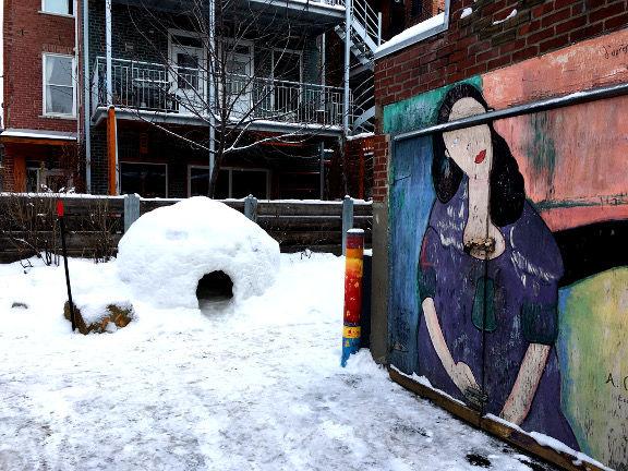 Igloo Modigliani.jpg