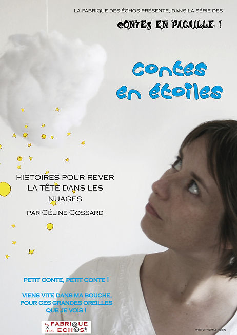 Affiche Pagaille - Étoiles.jpg