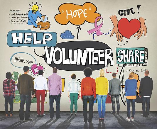 Volunteer Voluntary Volunteering Assist Charity Concept.jpg