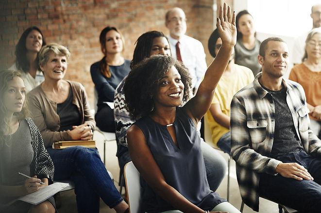 Business Team Meeting Seminar Training Concept.jpg