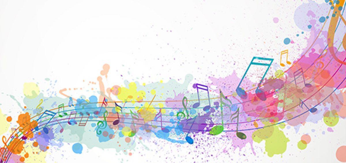 ampa-escuela-musica-1-1200x565.jpg