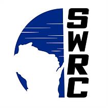SWRC_Color_whiteBK_HighRes.png