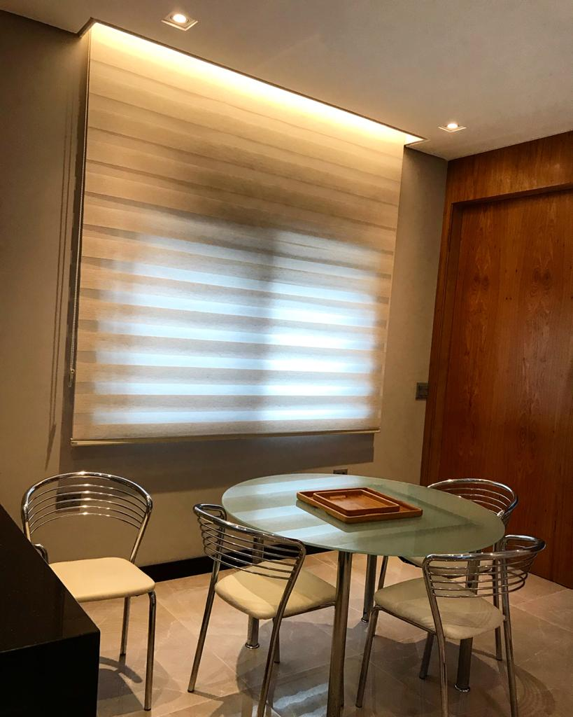Persiana / Altex Cortinas