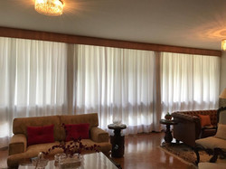 Cortinas / Altex Cortinas