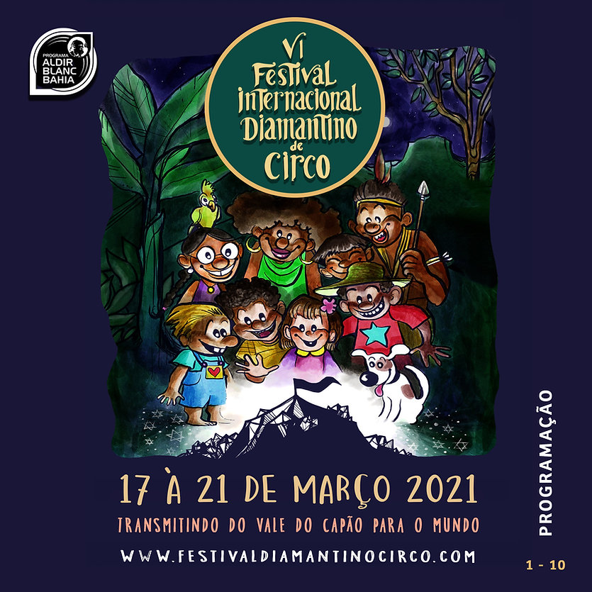 festino 2021 -prog capa 01.jpg