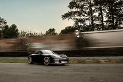 Porsche GT3 DRM Motorworx