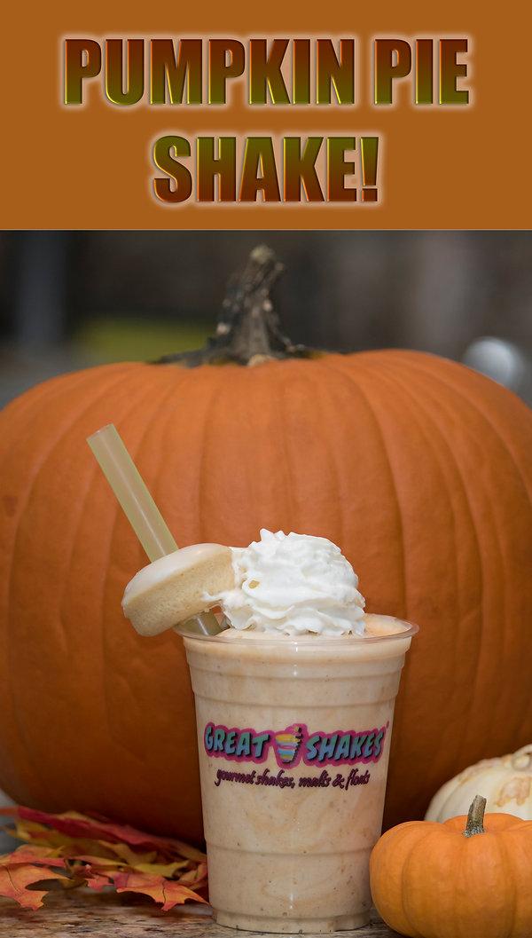 Fall Pumpkin Shake1.jpg