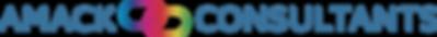 Amack Consultants logo