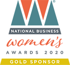 Gold_Sponsor_National_Business_Womens_Aw