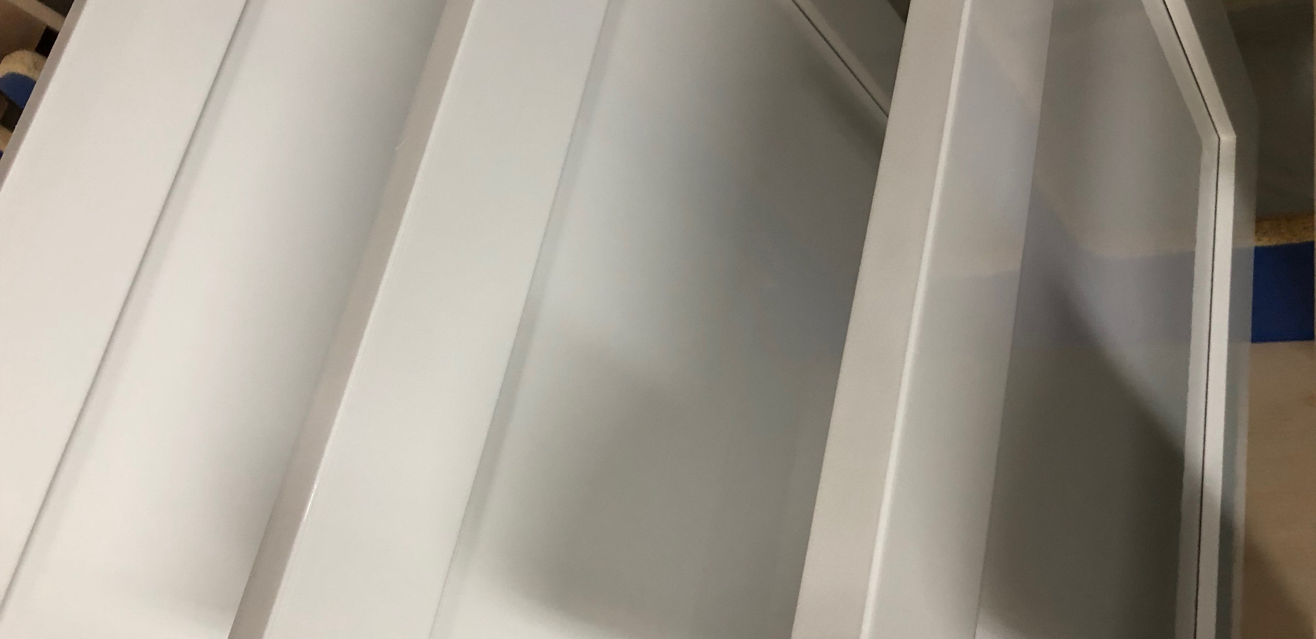 white cabinets paint.JPG
