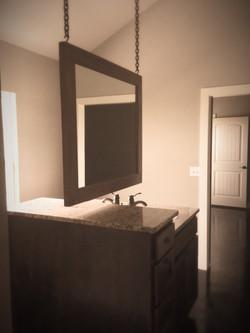bathroom1_edited_edited