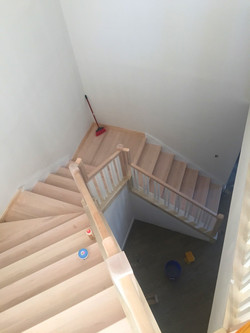 stairs_edited