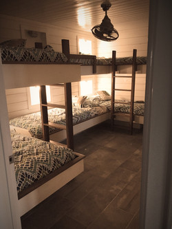 beds_edited