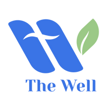 the-well-logo-revised-02(1).png
