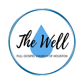 The Well Logo v2.png