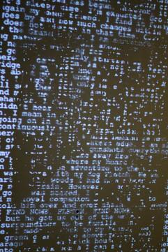 Decryption Detail