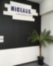 hiclass-1-01.jpg