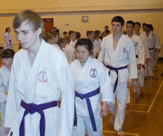 Jikishin Kata & RA Kent 2015-209