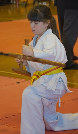 Jikishin Kata & RA Kent 2015-668