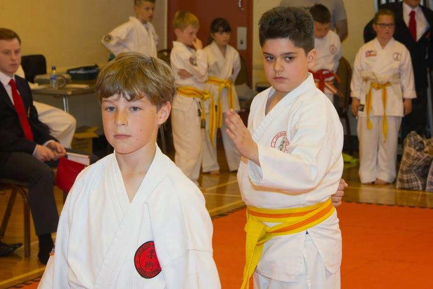 Jikishin Kata & RA Kent 2015-292