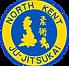 North Kent Ju-Jitsu