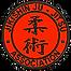 Jikishin Ju-Jitsu