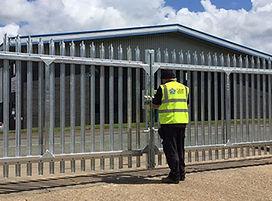 security-fencing-copy.jpg