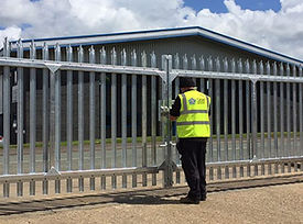 security-fencing-copy.jpg